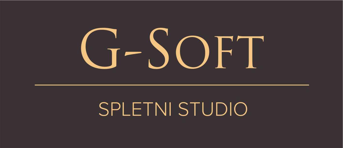 G-Soft